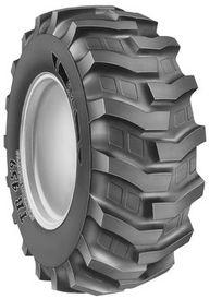TR-459 Tires
